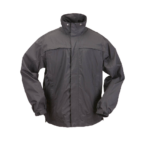 5.11 Tactical Tac Dry Rain Shell