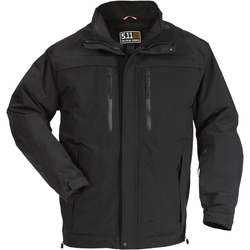 5.11 Tactical Parka Systems Jacket