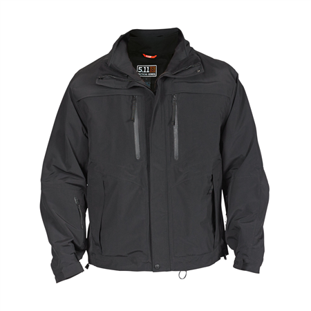 5.11 Tactical Valiant Duty Jacket