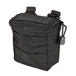 5.11 Tactical Shotgun Ammo Pouch (Vtac)