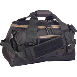 5.11 Tactical Mike series NBT Duffle