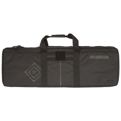 5.11 Tactical 36  Shock Rifle Case