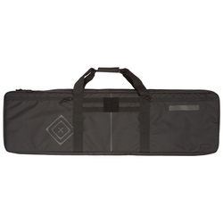 5.11 Tactical 42  Shock Rifle Case
