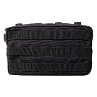 5.11 Tactical 10.6 Horizontal Pouch