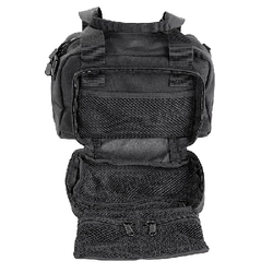 5.11 Tactical Small Kit Tool Bag Black