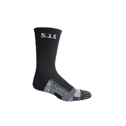 5.11 Tactical Level I 6  Sock