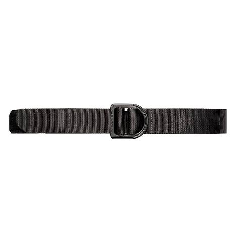 5.11 Tactical Operator Belt 1 3/4  Wide