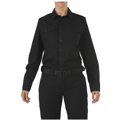 5.11 Tactical 5.11 Woman's Stryke Class B PDU Long Sleeve Shirt