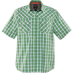 5.11 Tactical Covert Shirt Double Flex