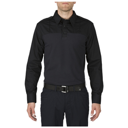 Long Sleeve Taclite PDU Shirt