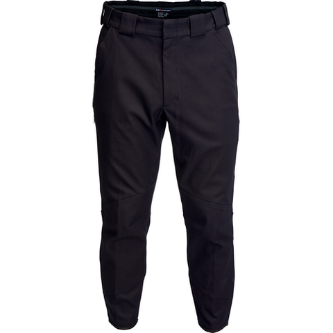 5.11 Tactical Motor Cycle Breeches