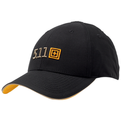The Recruit Hat