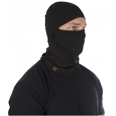 5.11 Tactical 5.11 Balaclava