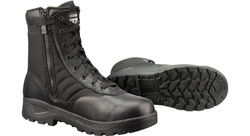 ORIGINAL SWAT - 9  STL TOE SD ZIP MENS