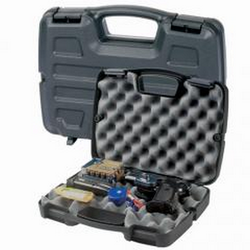 Plano SE SINGLE SCOPED PISTOL CASE-B