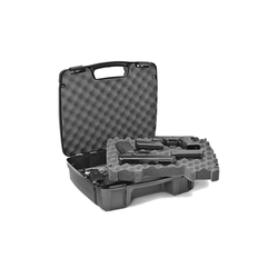 Plano 1010164 SE Series™ Four Pistol Accessory Case