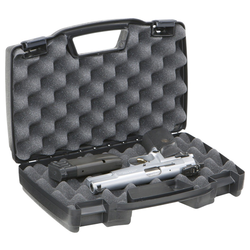Plano Plano - Protector™ Single Pistol Case
