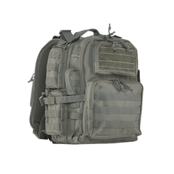 TruSpec - Tour of Duty Lite Gunny Backpack