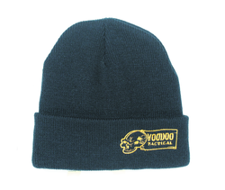 Voodoo Tactical Embroidered Thinsulate Beanie