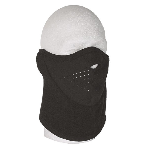 Voodoo Tactical Fleece Flask Mask