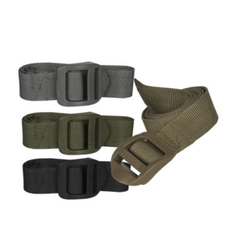 Voodoo Tactical Pack Adapt Straps