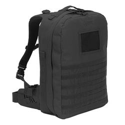 Voodoo Tactical Special Ops Field Medical Pack