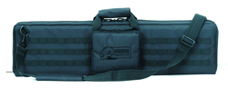 Voodoo Tactical 37  Single Weapons Case