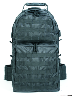 Voodoo Tactical Enhanced 3-Day Assault Pack