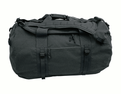 Voodoo Tactical Mammoth Deployment Bag