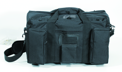 Voodoo Tactical Operator Bail-Out Bag (Black )