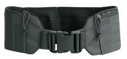 Voodoo Tactical Padded Gear Belt