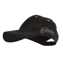 Voodoo Tactical Classic Cap with Removable Flag Patch
