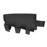 Voodoo Tactical Cheek Rest Pad