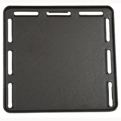 Coleman NXT Half Griddle Essential Black 2000012522