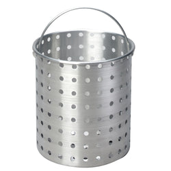 King Kooker #30B-Basket Only for 30 Quart Pot