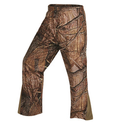 ArcticShield Silent Pursuit Pant-Timber Tantrum-2X Large