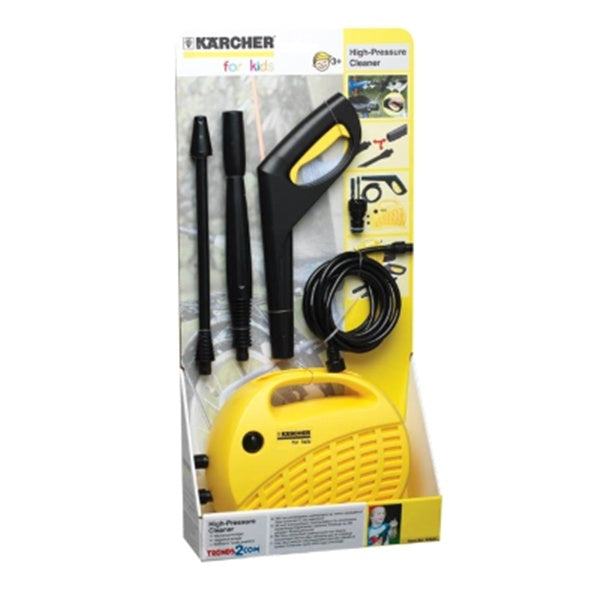 Karcher Children's Toy Pressure Washer