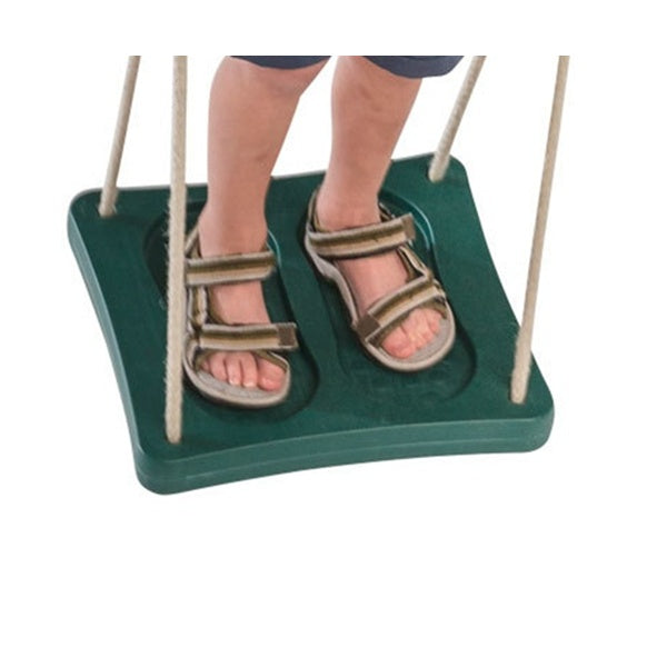 KBT Toys Stand Up Swing Seat