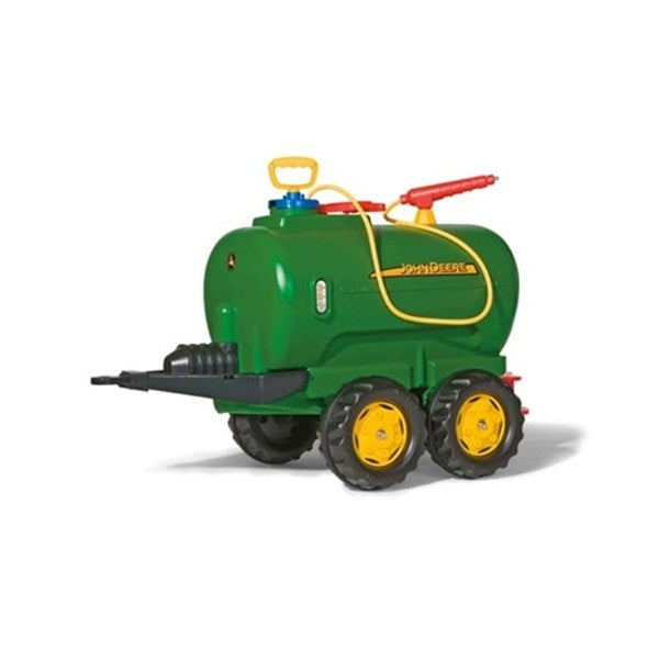 Rolly Toys John Deere Water Pump