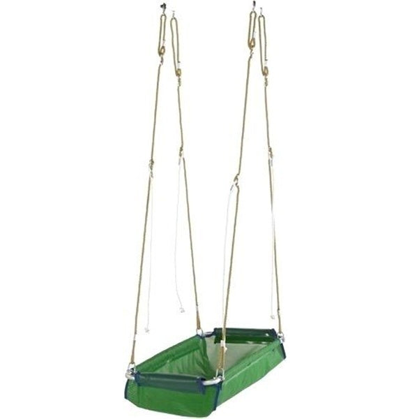 TP Toys Pirate Boat Swing Attachment