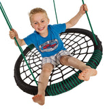 KBT Toys Nest Swing