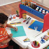 Step2 Creative Art Projects Table