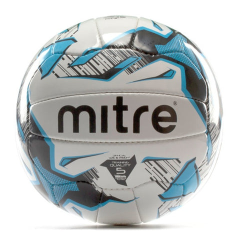 Samba Sports Mitre Malmo Plus 18 Panel Training Football