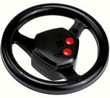 Rolly Toys Electronic Sound Steering Wheel