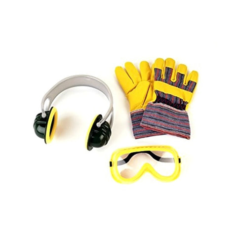 Theo Klein Bosch Accessory Set