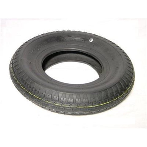 Berg Basic BFR Sport and Extra Sport Large Go Kart Tyre