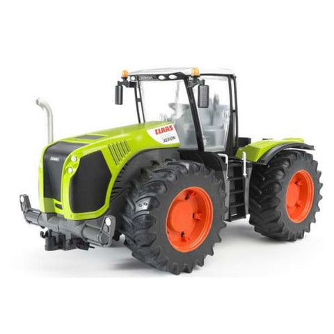 Bruder Toys Claas Xerion 5000 Bruder 03015