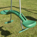 TP Toys Skyride Swing Attachment