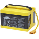 Peg Perego Toys 24 -Volt Battery 24ah
