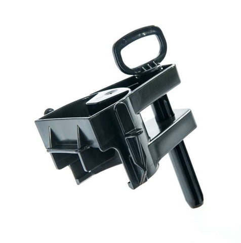 Peg Perego / Rolly Toys Electric Tractor Tow Hitch Adaptor